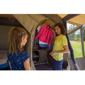 Vango Maritsa TC 600XL tent grijs